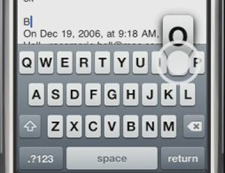 iphone-keyboard.jpg