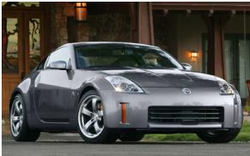 nissan-350z.png