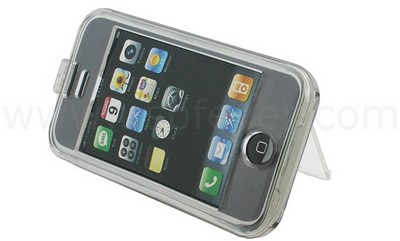 usbfever_crystal_clear_iphone_case-thumb.jpg