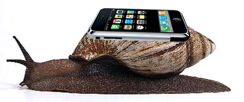 iphone_snail.jpg