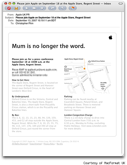 mum-is-no-longer-the-word.png