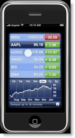 apple_iphone_stockwidget5.jpg