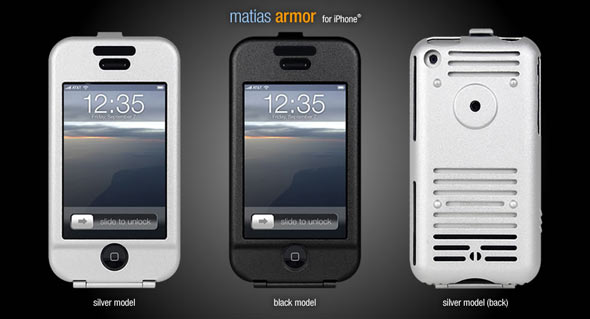 iphone_armor_matias.jpg