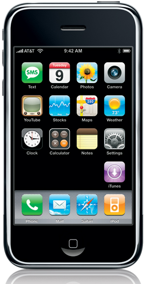 6441_0709iphone_front.jpg