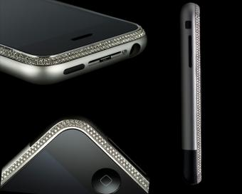 diamondiphone_340×272.JPG