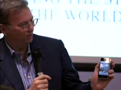 eric-schmidt-iphone.jpg