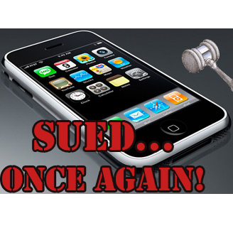 iphone-voicemail-sued.jpg