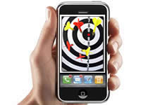 iphone_apple_target.jpg